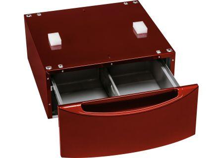 GE - GFP1328PKRR - Washer & Dryer Pedestals