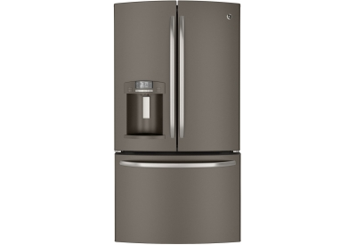 GE - GFW29HMDES - Bottom Freezer Refrigerators