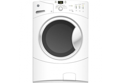 GE - GFWN1000LWW - Front Load Washing Machines