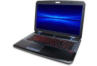 CyberPowerPC - GFX7-100 - Laptops / Notebook Computers