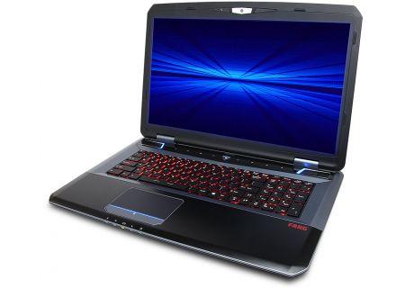 CyberPowerPC - GFX7-100 - Laptops & Notebook Computers