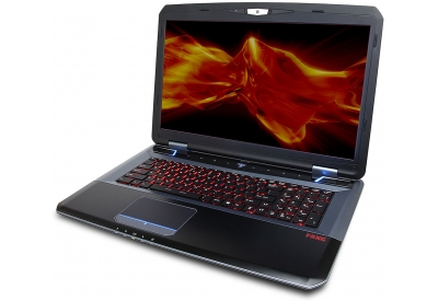 CyberPowerPC - GFX7-200 - Laptops / Notebook Computers