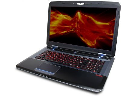 CyberPowerPC - GFX7-200 - Laptops & Notebook Computers
