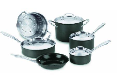 Cuisinart - GG-10 - Cookware Sets