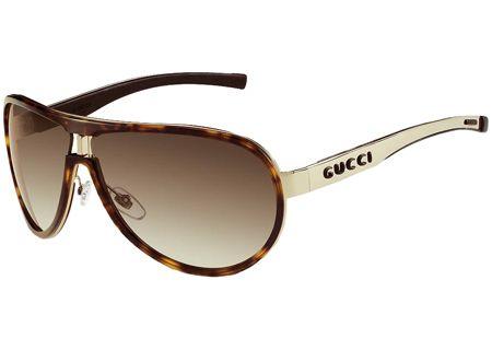 Gucci - GG 1566/S REH/MH - Sunglasses