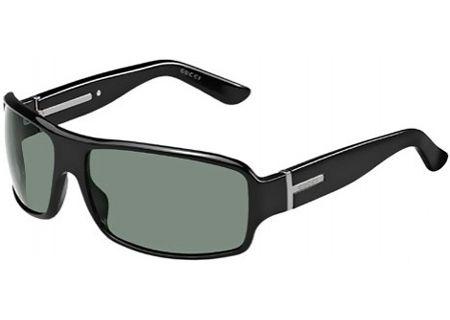 Gucci - GG 1619/S 807/Y2 - Sunglasses