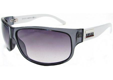 Gucci - GG 1626/S IPE/9C - Sunglasses
