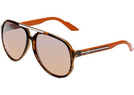 Gucci - GG 1627/S Q22/G4 - Sunglasses
