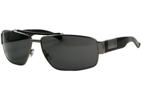 Gucci - GG 1856/S REQ/AH - Sunglasses