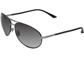 Gucci - 217007 I3120 8188 - Sunglasses