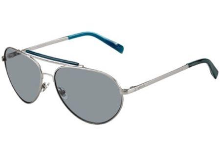 Gucci - GG 1905/S 011/EG - Sunglasses