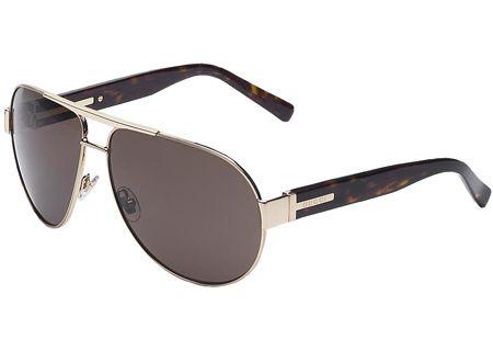 Gucci - GG 1924/S APQ/X1 - Sunglasses