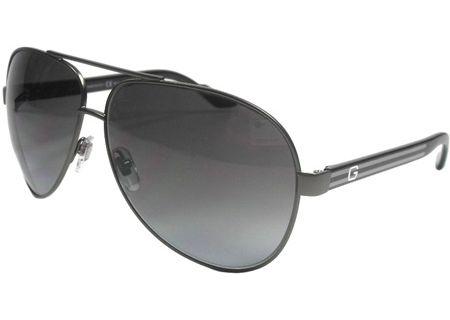 Gucci - GG 1951/S 27H/PT - Sunglasses