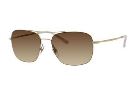 Gucci - GG2262S 03YG 58 - Sunglasses