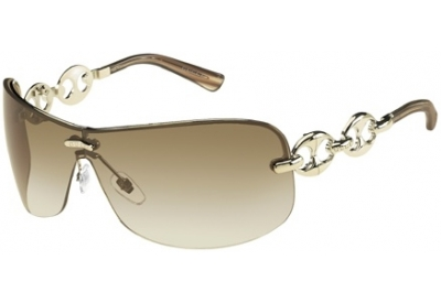 Gucci - GG 2772/S CBX/IS - Sunglasses