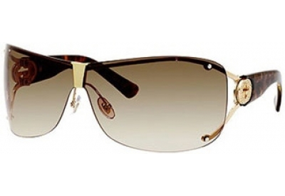 Gucci - GG 2807/S J5G/IS - Sunglasses