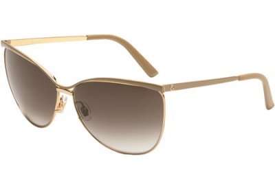 Gucci - 261949 I3330 2011 - Sunglasses