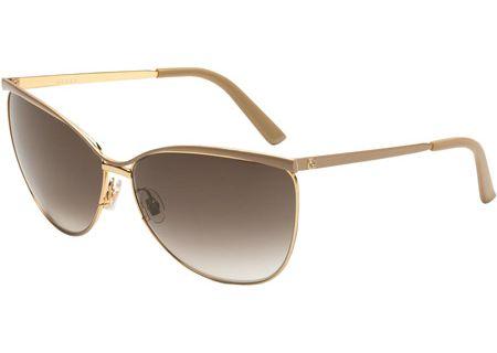 Gucci - 261949 I3330 2011 - Sunglasses