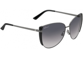 Gucci - 276475 I3330 1175 - Sunglasses