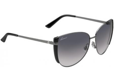 Gucci - 276475 I3330 1175 - Sunglasses