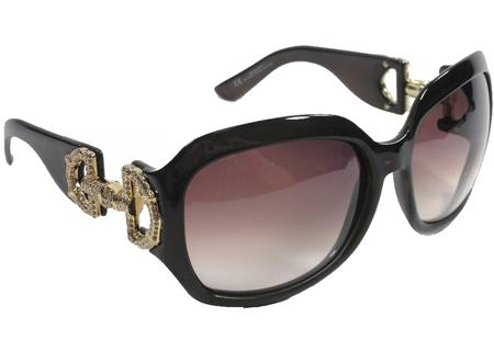 Gucci - GG 3017/S OVO/S2 - Sunglasses