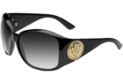 Gucci - 211178 J0690 1087 - Sunglasses