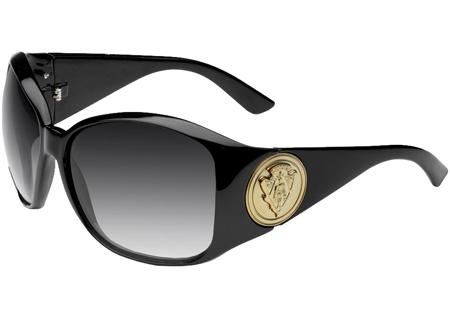 Gucci - 211178 J0690 1087 - Sunglasses