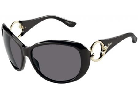 Gucci - GG 3030/S 807/7V - Sunglasses
