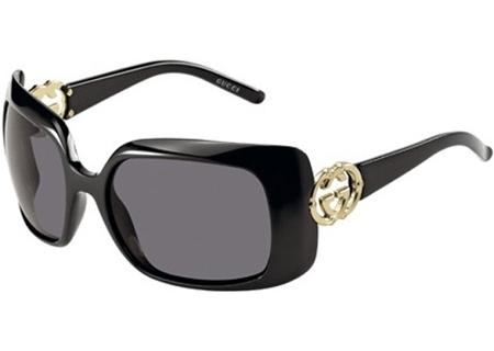 Gucci - GG 3034/S D28/BN - Sunglasses