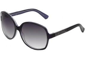 Gucci - 215076 J0690 4063 - Sunglasses