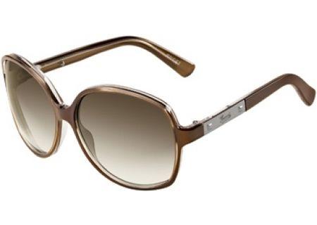 Gucci - GG 3036/S 6RU/02 - Sunglasses