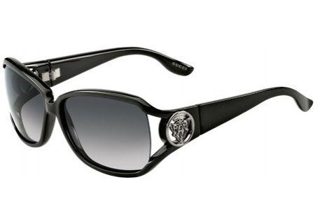 Gucci - GG 3059/S D28/JJ - Sunglasses