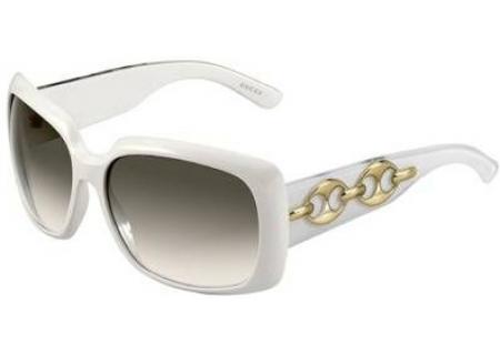 Gucci - GG 3062/S U7A/PN - Sunglasses