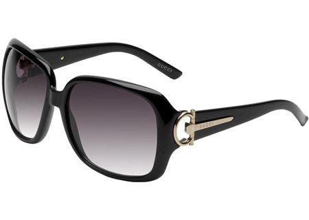 Gucci - GG 3099/S D28/N3 - Sunglasses