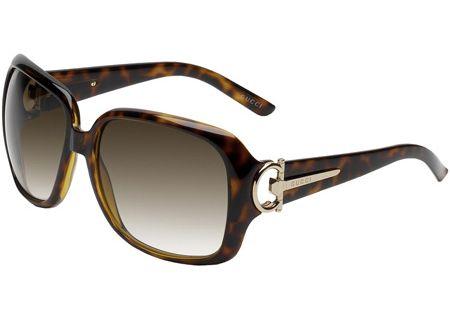 Gucci - GG 3099/S V08/DB - Sunglasses