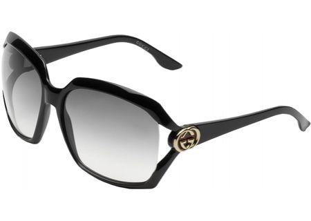 Gucci - GG 3110/S D28/LF - Sunglasses