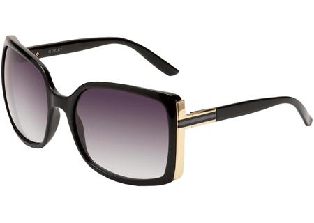 Gucci - GG 3128/S D28/JJ - Sunglasses