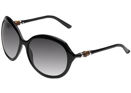 Gucci - GG 3130/S D28/JJ - Sunglasses