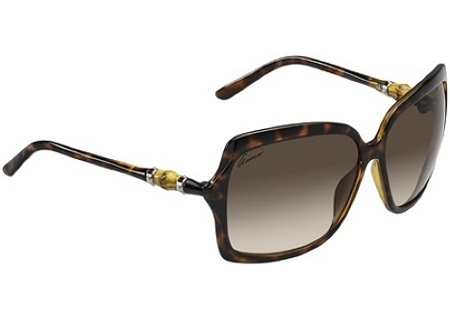Gucci - GG 3131/S 791/CC - Sunglasses