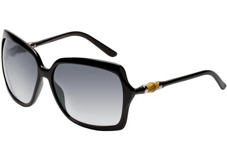 Gucci - GG 3131/S D28/JJ - Sunglasses