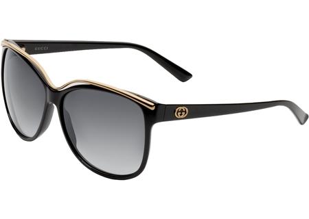 Gucci - GG 3155/S D28/JJ - Sunglasses