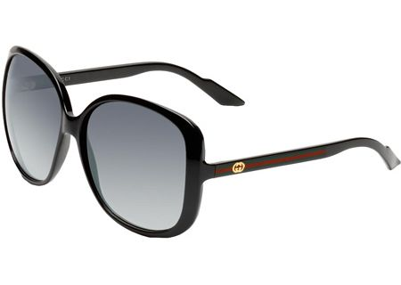 Gucci - GG 3157/S D28/JJ - Sunglasses