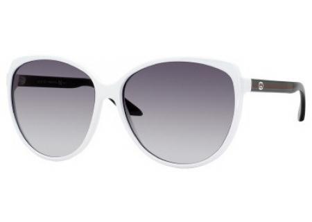 Gucci - GG 3162/S OVE/JJ - Sunglasses