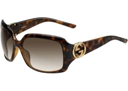 Gucci - GG 3164/S 791/JS - Sunglasses