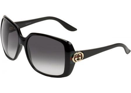 Gucci - GG 3166/S D28/JJ - Sunglasses