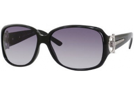 Gucci - GG 3168/S D28/JJ - Sunglasses