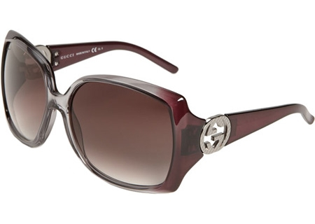 Gucci - GG3503S0WOUJ8 - Sunglasses