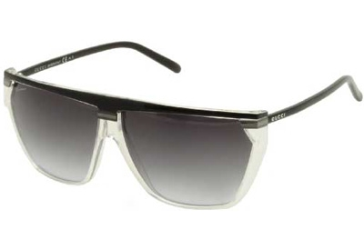 Gucci - GG 3505/S WOW/PT - Sunglasses