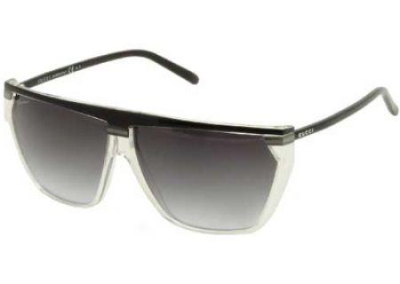 Gucci - GG 3505/S WOW/PT - Sunglasses