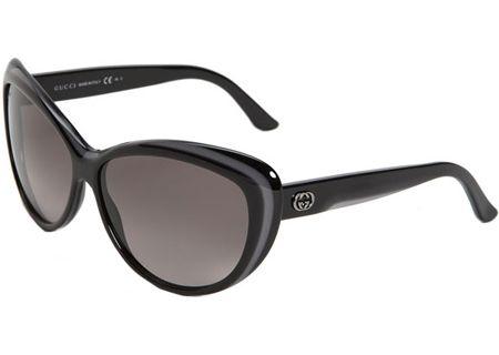 Gucci - GG 3510/S UXO/EU - Sunglasses